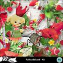 Patsscrap_fully_addicted_pv_kit_small