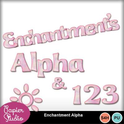 Enchantment_alpha