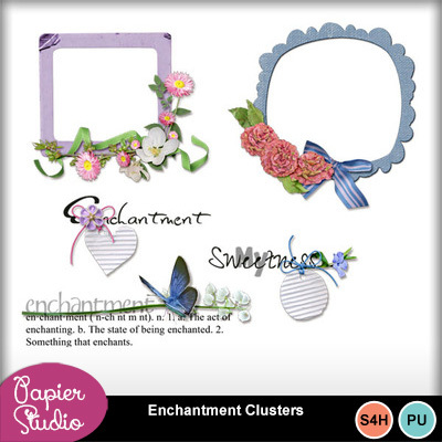 Enchantment_clusters