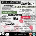 Patsscrap_fully_addicted_pv_wa_small