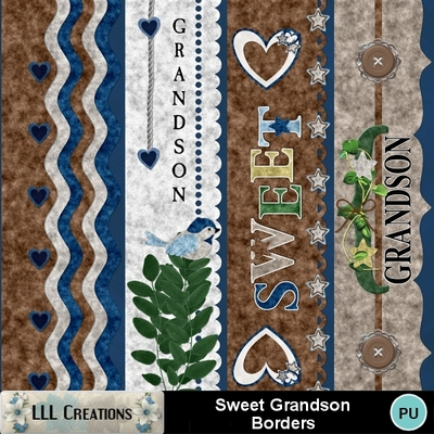 Sweet_grandson_borders-01