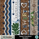 Sweet_grandson_borders-01_small