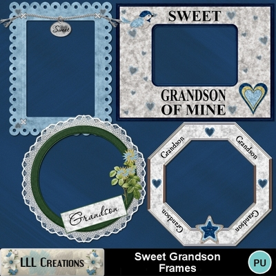 Sweet_grandson_frames-01