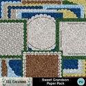 Sweet_grandson_paper_pack-01_small
