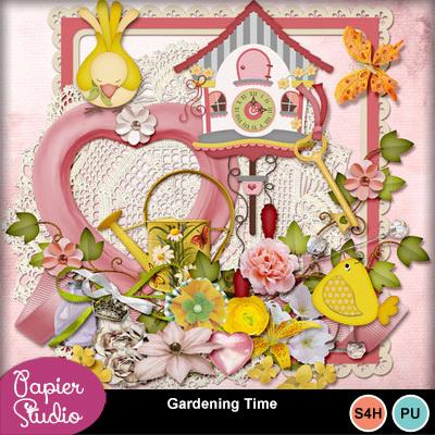 Gardening_time600