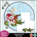 Happy_winter_03_quick_page_small