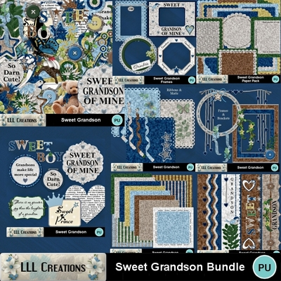 Sweet_grandson_bundle-01