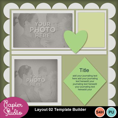 Layout_02_template_builder