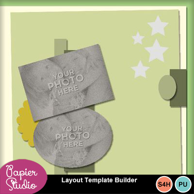 Layout_template_builder