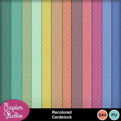 Recolored_cardstock