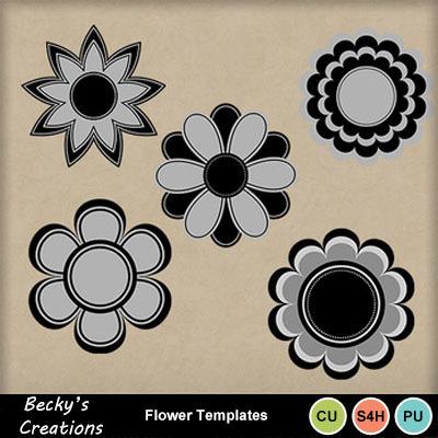 Flower_templates_3
