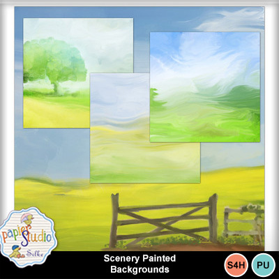 Scenery_painted_backgrounds