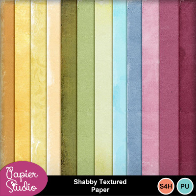 Shabby_textured_paper