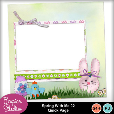 Spring_with_me_02_quick_page