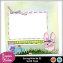 Spring_with_me_02_quick_page_small