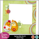 Spring_with_me_03_quick_page_small