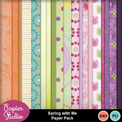 Spring_with_me_paper_pack
