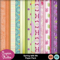 Spring_with_me_paper_pack_small