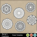 Flower_templates_4_small