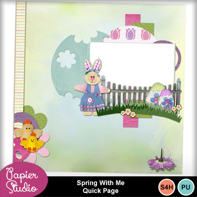 Spring_with_me_quick_page