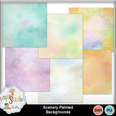 Art_painted_01_sweet_papers