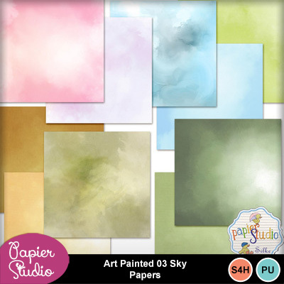 Art_painted_03_sky_papers