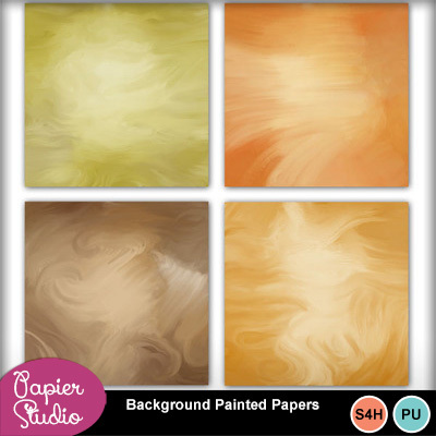 Background_painted_papers