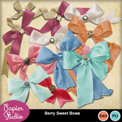 Berry_sweet_bows