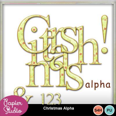Christmas_alpha