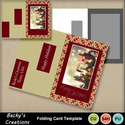 Folding_card_temp_small
