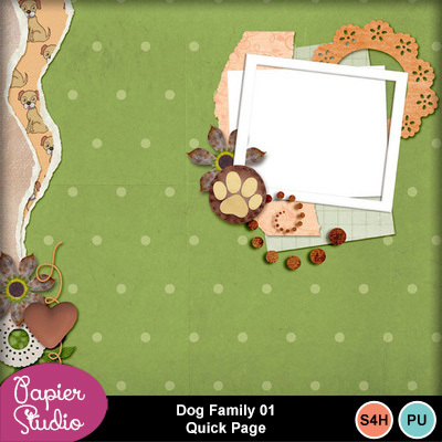 Dog_familie_01_quick_page