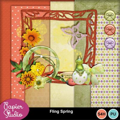 Fling_spring