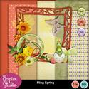 Fling_spring_small