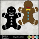 Gingerbread_man_small