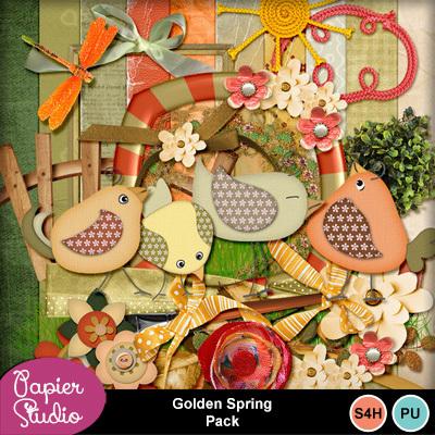 Golden_spring_pack