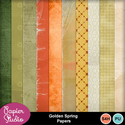 Golden_spring_papers