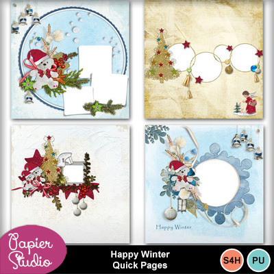 Happy_winter_quick_pages