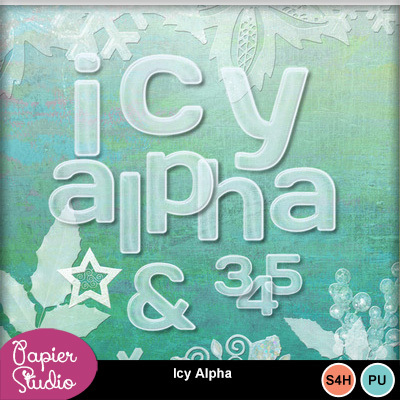 Icy_alpha