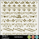 Gold_borders_small