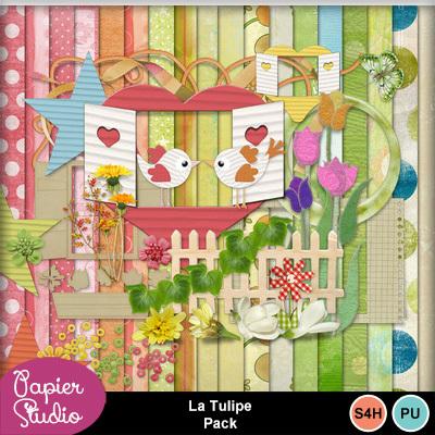 La_tulipe_pack