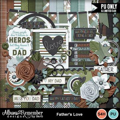 Fatherslove_1