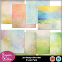 Landscape_wonder_paper_pack_small