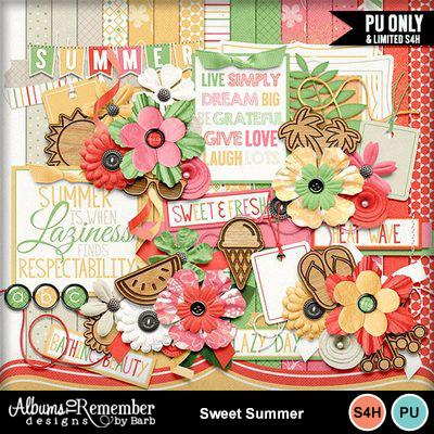 Sweetsummer_1