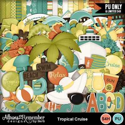 Tropicalcruise_1