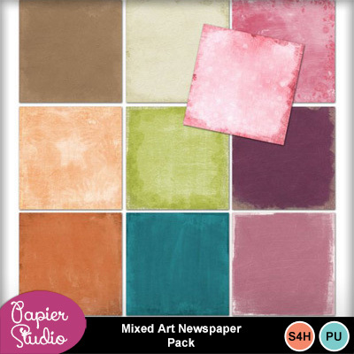 Mixed_art_newspaper_pack