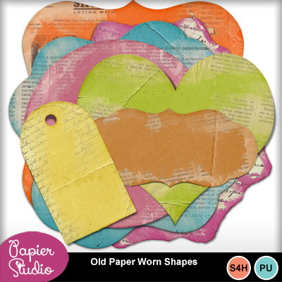 Old_paper_worn_shapes