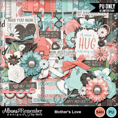 Motherslove_1
