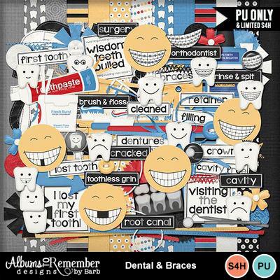 A2r_dentalwork_1