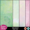 Softy_soft_art_paper_pack_small