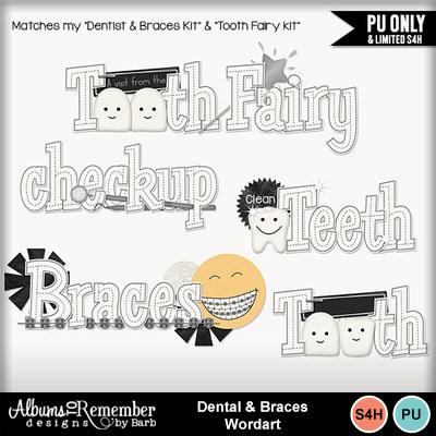 Dentalwa_1